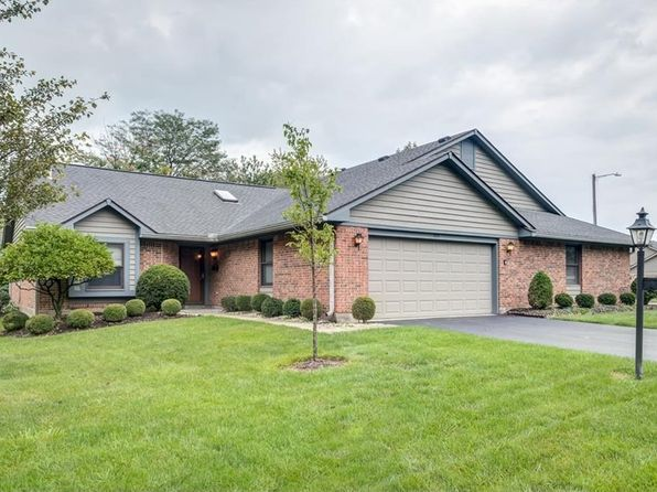 3 bed 2 bath Condo at 523 Winona Dr Fairborn, OH, 45324 is for sale at 145k - 1 of 19