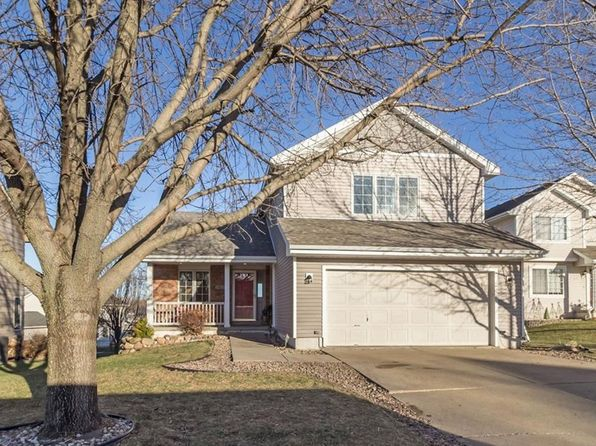 3 bed 3 bath Single Family at 5019 70th St Urbandale, IA, 50322 is for sale at 200k - 1 of 21