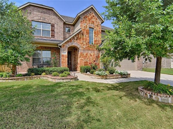 4 bed 4 bath Single Family at 7231 Mirada Grand Prairie, TX, 75054 is for sale at 380k - 1 of 34