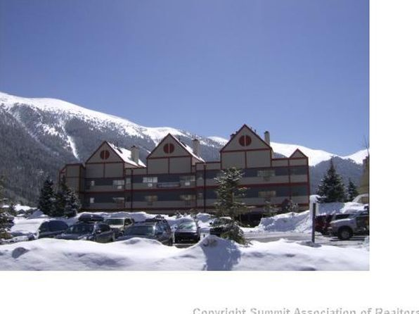 1 bed 1 bath Single Family at 82 Wheeler Cir Copper Mountain, CO, 80443 is for sale at 20k - 1 of 25