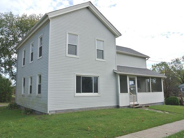 3 bed 1 bath Single Family at 6347 Avon Lake Rd Spencer, OH, 44275 is for sale at 64k - 1 of 23
