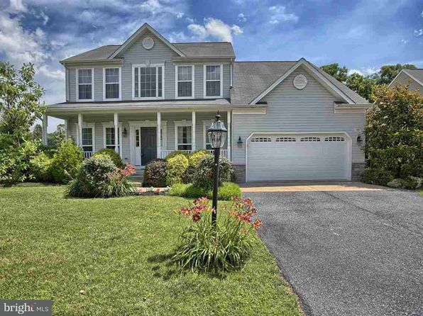 4 bed 3 bath Single Family at 105 Cobblestone Way Dillsburg, PA, 17019 is for sale at 325k - 1 of 25