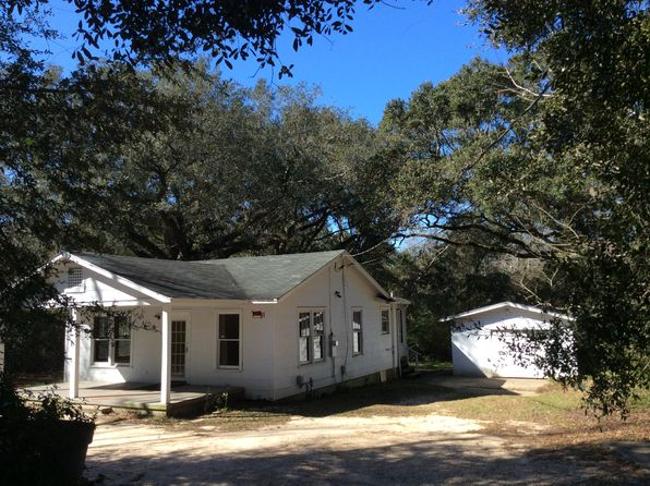 3 bed 1 bath Single Family at 7901 Ira Dr Pensacola, FL, 32514 is for sale at 75k - 1 of 9