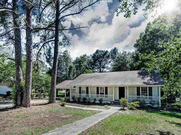 3 bed 2 bath Single Family at 157 Eltonwoods Dr Jackson, MS, 39212 is for sale at 120k - 1 of 40