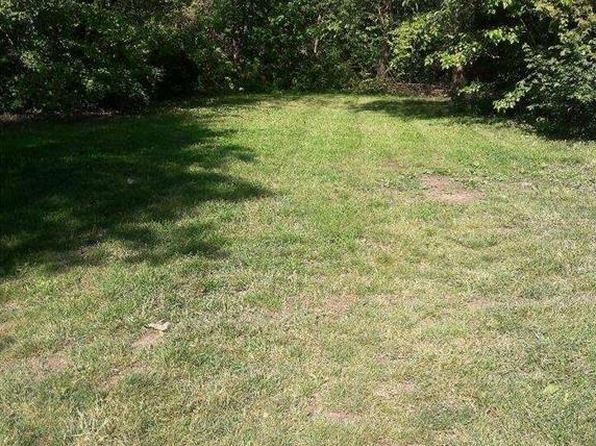 null bed null bath Vacant Land at 560 Chittenden St Akron, OH, 44306 is for sale at 10k - 1 of 7