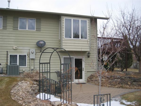 3 bed 2.5 bath Single Family at 7 Whitetail Dr Whitehall, MT, 59759 is for sale at 248k - 1 of 18