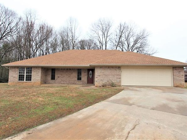 3 bed 2 bath Single Family at 520 Meadors Cir Alma, AR, 72921 is for sale at 140k - 1 of 15