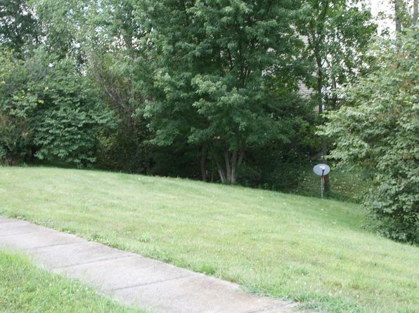 null bed null bath Vacant Land at 412 Village Dr Frankfort, KY, 40601 is for sale at 14k - 1 of 9
