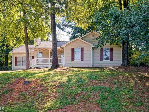 3 bed 2 bath Single Family at 96 Old Atlanta Rd Stockbridge, GA, 30281 is for sale at 89k - 1 of 18