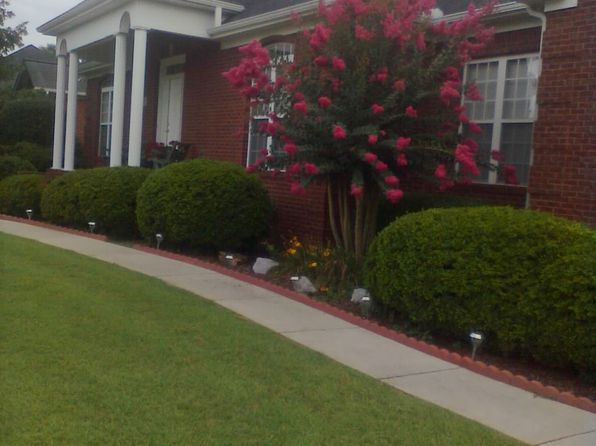 3 bed 2 bath Single Family at 111 Manor House Dr Huntsville, AL, 35811 is for sale at 200k - google static map