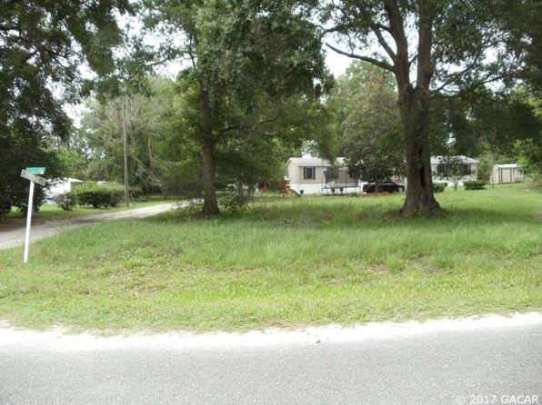 null bed null bath Vacant Land at 4500BLK SE 145 Ter Starke, FL, 32091 is for sale at 5k - 1 of 3