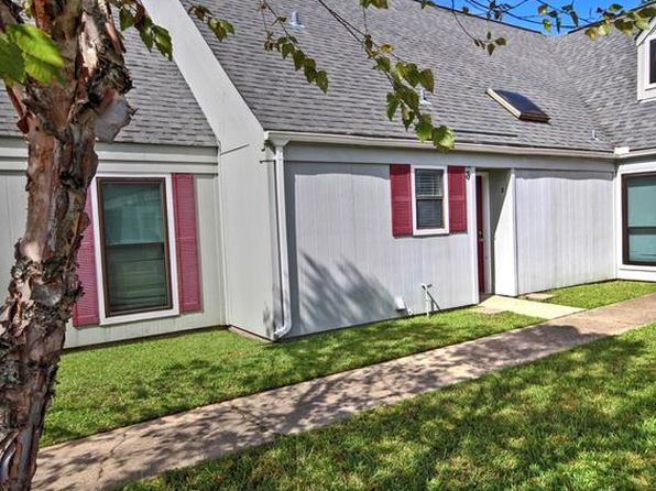 2 bed 2 bath Condo at 3 Hollycrest Blvd Covington, LA, 70433 is for sale at 135k - 1 of 20