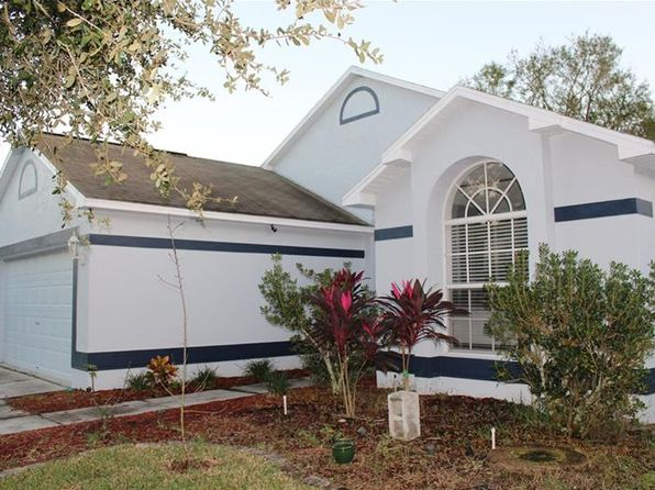3 bed 2 bath Single Family at 25426 Bruford Blvd Land O Lakes, FL, 34639 is for sale at 225k - 1 of 20