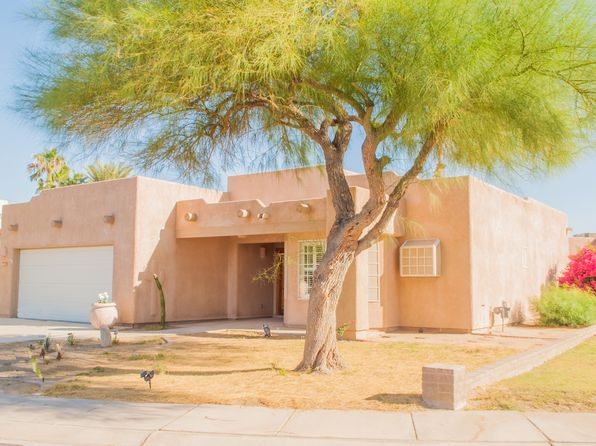 2 bed 2 bath Single Family at 10171 S Avenida Alrededor Yuma, AZ, 85367 is for sale at 150k - 1 of 26