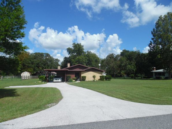 2 bed 2 bath Single Family at 8187 SW 100th Street Rd Ocala, FL, 34481 is for sale at 129k - 1 of 19