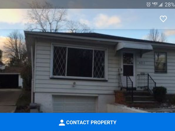 3 bed 1 bath Single Family at 4211 Orchard Park Dr Parma, OH, 44134 is for sale at 70k - 1 of 9