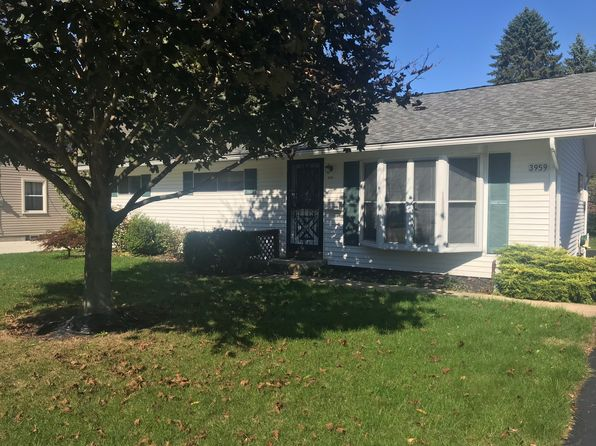 3 bed 2 bath Single Family at 3959 Highland Dr Mogadore, OH, 44260 is for sale at 135k - 1 of 26