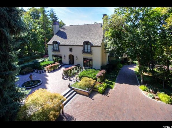 5 bed 7 bath Single Family at 6114 S Holladay Blvd Holladay, UT, 84121 is for sale at 3.50m - 1 of 44