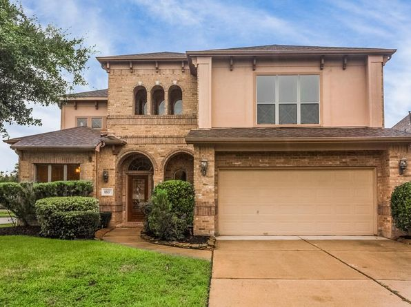 4 bed 4 bath Single Family at 6607 Redberry Glen Ln Houston, TX, 77041 is for sale at 280k - 1 of 31