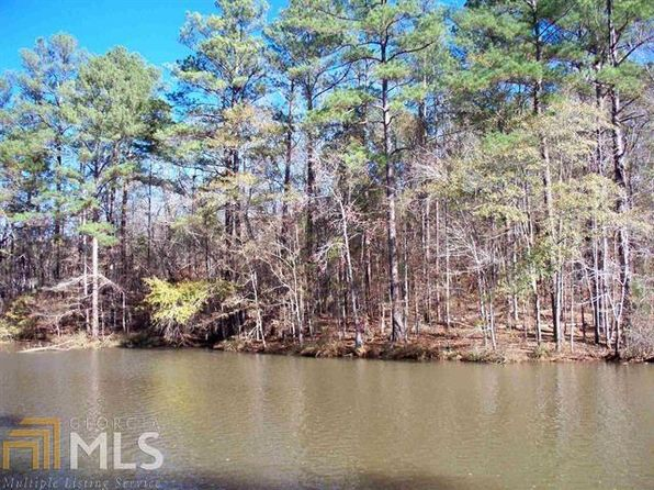 null bed null bath Vacant Land at 0 Napier Mill Rd Eatonton, GA, 31024 is for sale at 170k - 1 of 17