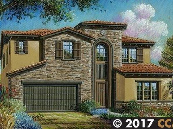 5 bed 5 bath Single Family at 55 Dunfirth Dr Hayward, CA, 94542 is for sale at 1.60m - 1 of 8