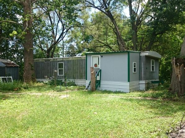2 bed 1 bath Single Family at 1610 FLORAL ST KEITHSBURG, IL, 61442 is for sale at 25k - 1 of 9