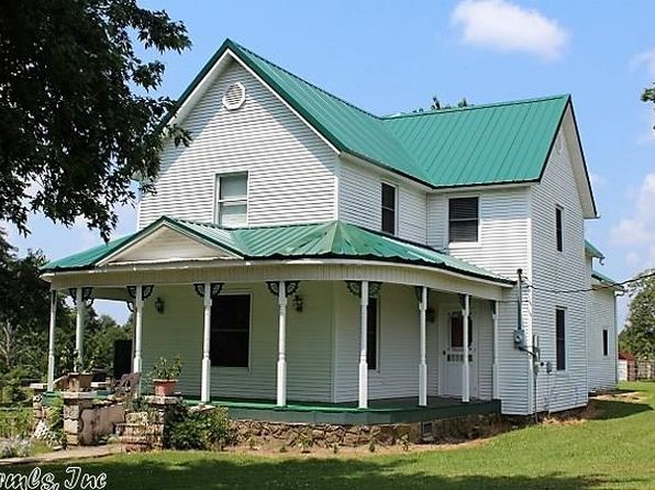 4 bed 2 bath Single Family at 102 School Loop Oxford, AR, 72565 is for sale at 80k - 1 of 32