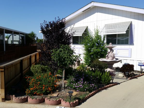 3 bed 2 bath Mobile / Manufactured at 2575 S Willow Ave Fresno, CA, 93725 is for sale at 49k - 1 of 9