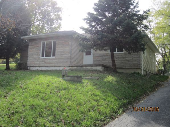 3 bed 1 bath Single Family at 3249 Boxwood Dr Fairborn, OH, 45324 is for sale at 90k - 1 of 5