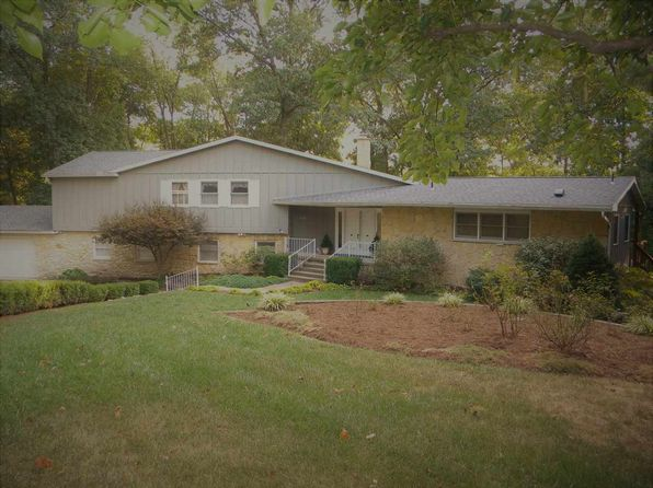 4 bed 4 bath Single Family at 8380 N Crestwood Pl West Terre Haute, IN, 47885 is for sale at 230k - 1 of 14