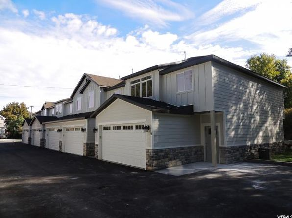15 bed 12 bath Multi Family at 624 E 5400 S Murray, UT, 84107 is for sale at 2.00m - 1 of 24