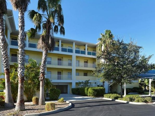 2 bed 2 bath Condo at 8411 Placida Rd Placida, FL, 33946 is for sale at 170k - 1 of 24