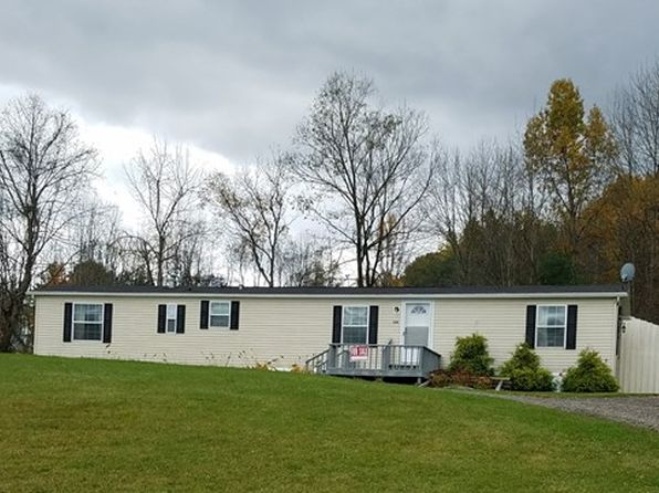 2 bed 2 bath Single Family at 244 Chadwick Ln Milan, PA, 18831 is for sale at 36k - 1 of 11