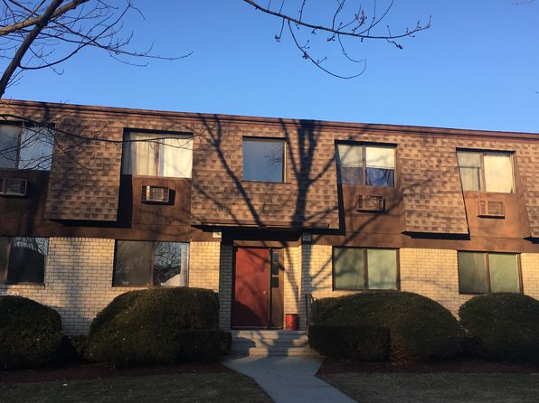 2 bed 2 bath Condo at 1604 Cherry Hill Dr Poughkeepsie, NY, 12603 is for sale at 110k - 1 of 16