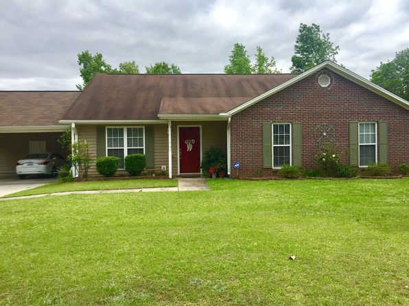 3 bed 2 bath Single Family at 100 Chesterfield Rd Hattiesburg, MS, 39402 is for sale at 150k - 1 of 27