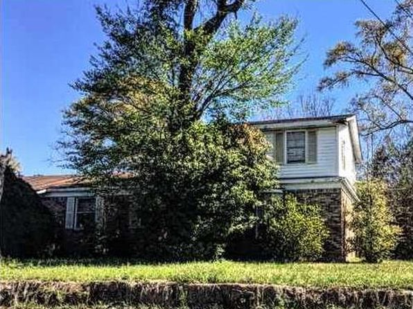 5 bed 2.5 bath Single Family at 758 Stanton Rd Mobile, AL, 36617 is for sale at 50k - 1 of 9