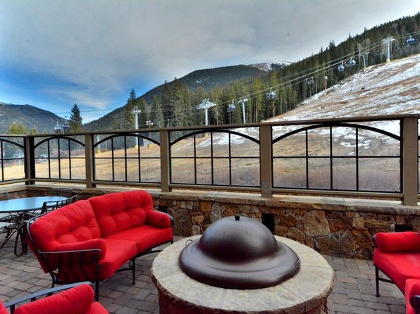 2 bed 2 bath Condo at 280 Trailhead Dr Dillon, CO, 80435 is for sale at 269k - 1 of 25