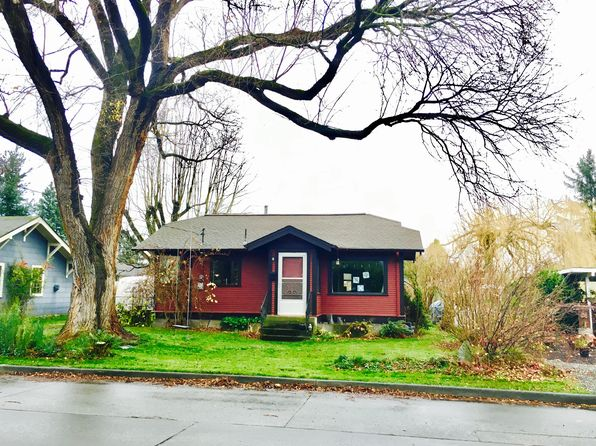2 bed 1 bath Single Family at 1311 W Illinois St Bellingham, WA, 98225 is for sale at 335k - 1 of 23