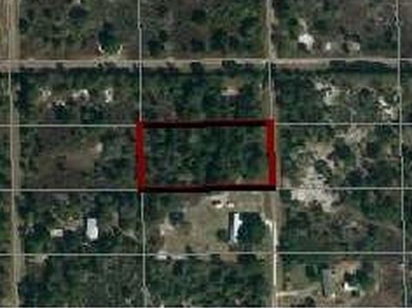 null bed null bath Vacant Land at 620 S PALM ST CLEWISTON, FL, 33440 is for sale at 12k - google static map