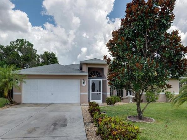 3 bed 2 bath Single Family at 215 Des Cartes St Fort Myers, FL, 33913 is for sale at 170k - 1 of 25