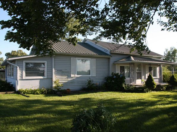 3 bed 2 bath Single Family at 4002 Standing Rock Rd Jamestown, TN, 38556 is for sale at 100k - 1 of 24