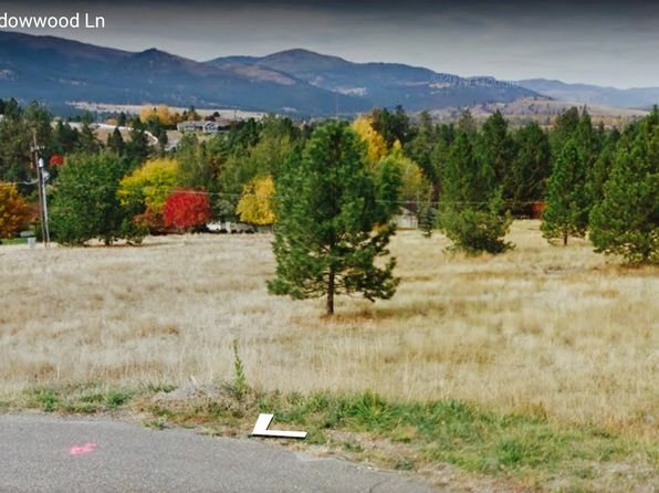 null bed null bath Vacant Land at 5859 Meadowwood Ln Missoula, MT, 59803 is for sale at 366k - 1 of 2