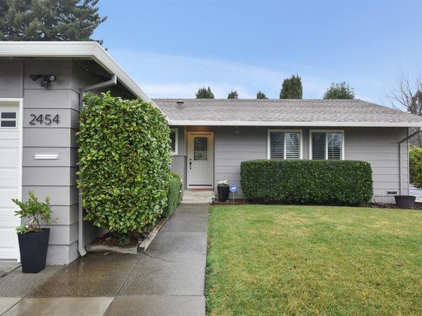 3 bed 2 bath Single Family at 2454 Maclennan St Napa, CA, 94558 is for sale at 650k - 1 of 25