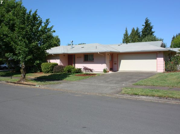 3 bed 3 bath Single Family at 439 8th St Springfield, OR, 97477 is for sale at 275k - 1 of 26