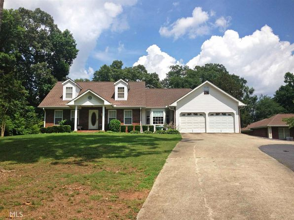 5 bed 3.5 bath Single Family at 7270 Mount Vernon Rd Lithia Springs, GA, 30122 is for sale at 260k - 1 of 24