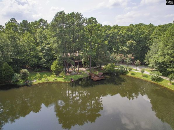 4 bed 3 bath Single Family at 1083 Langford Rd Blythewood, SC, 29016 is for sale at 490k - 1 of 36
