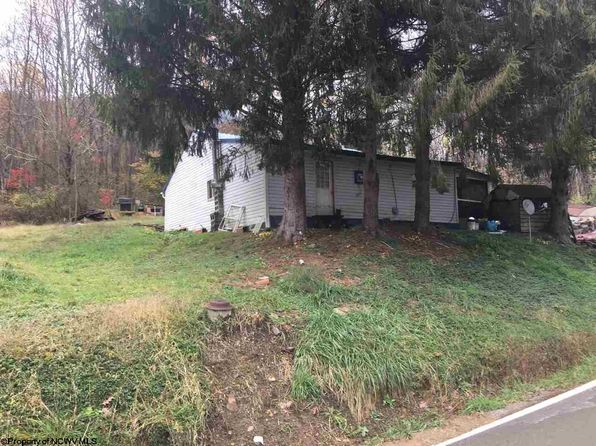 3 bed 1 bath Single Family at 685 Ford Run Philippi, WV, 26416 is for sale at 35k - 1 of 18