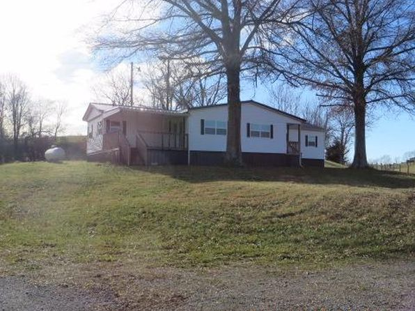 3 bed 1 bath Single Family at 102 ROCK RIDGE RD Paris, KY, null is for sale at 80k - 1 of 15