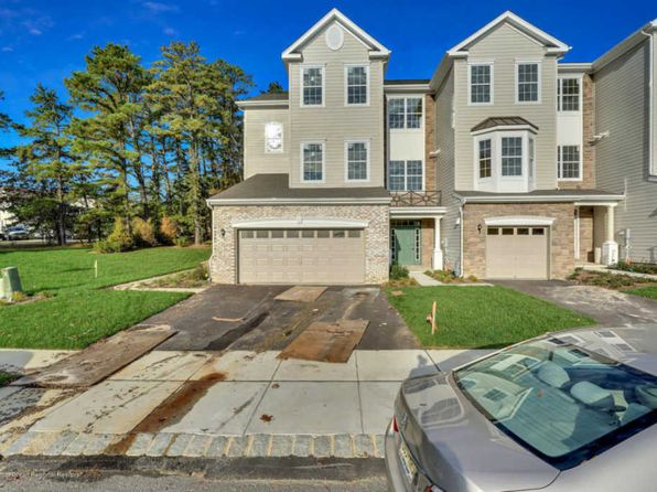 3 bed 3 bath Townhouse at 336 Hawthorne Ln Barnegat, NJ, 08005 is for sale at 265k - 1 of 39