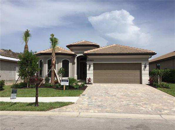 3 bed 3 bath Single Family at 28462 Tasca Dr Bonita Springs, FL, 34135 is for sale at 625k - 1 of 8